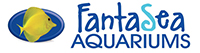 Fantasea Aquariums Logo